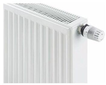 radiateur-traditionnel