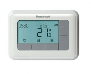 thermostat-honeywell